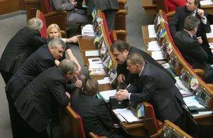 http://img.newsfactor.ru/article/2/8/8/288.jpeg