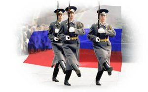 http://img.newsfactor.ru/article/3/0/5/305.jpeg