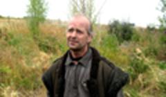 http://img.newsfactor.ru/article/3/5/6/356.jpeg
