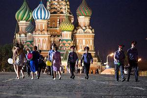 http://img.newsfactor.ru/article/3/7/6/376.jpeg