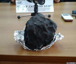 http://img.newsfactor.ru/article/3/9/0/390.jpeg
