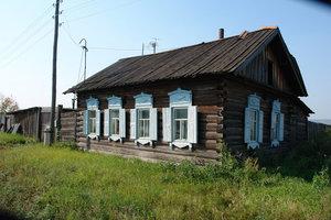 http://img.newsfactor.ru/article/4/5/7/457.jpeg