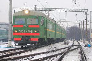 http://img.newsfactor.ru/article/4/5/9/459.jpeg