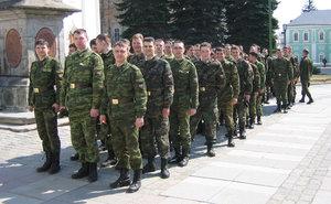 http://img.newsfactor.ru/article/5/6/7/567.jpeg