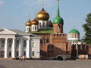 http://img.newsfactor.ru/article/6/7/1/671.jpeg