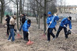 http://img.newsfactor.ru/article/7/1/8/718.jpeg