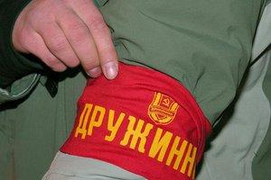 http://img.newsfactor.ru/article/7/8/3/783.jpeg