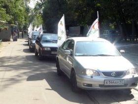 http://img.newsfactor.ru/article/8/5/0/850.jpeg
