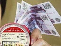 http://img.newsfactor.ru/article/8/5/4/854.jpeg