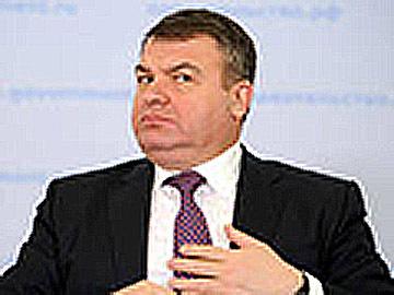 http://img.newsfactor.ru/preview/article/1/5/4/54_b.jpeg